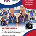 2021 MCC Sponsorship Promo Flyer