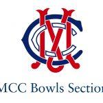 Bowls Header 6